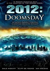 2012Doomsday-214x300