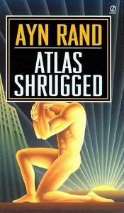 atlas-175x300