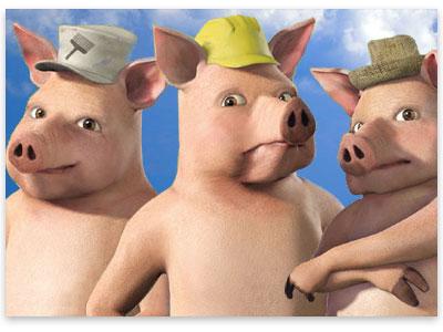 cds-default-pigs