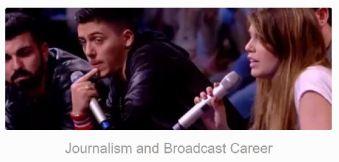 elisa-serafini-journalism