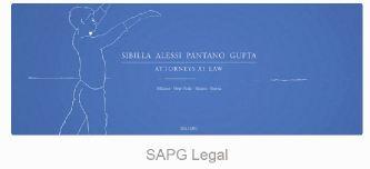 elisa-serafini-sapg-legal