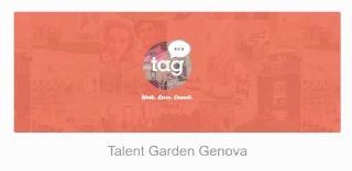 elisa-serafini-talent-garden-genova