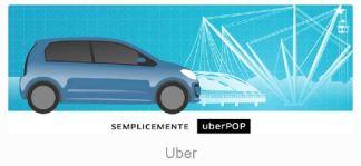elisa-serafini-uber