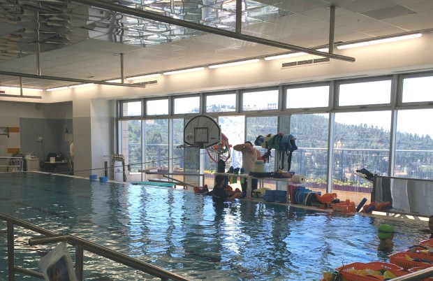 alyn-piscina2