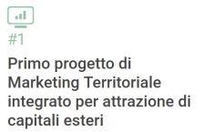 marketing-territoriale-genova